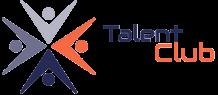 Българска студентска мрежа Talent Club