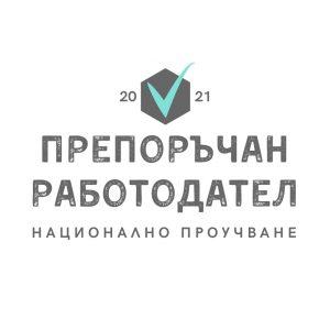 eNPS vector logo - Copy_page-0001