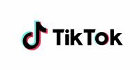 4Tik-Tok
