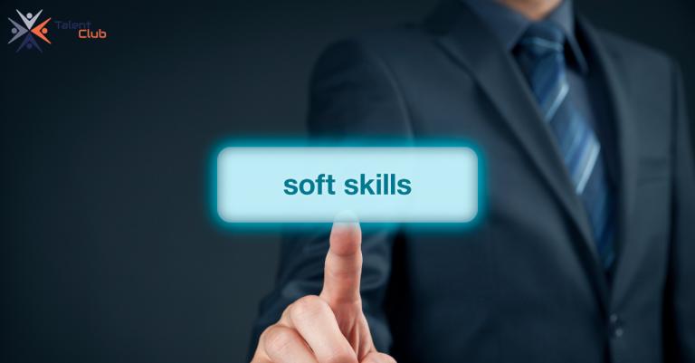 """Какво наричаме """"меки умения"""" /soft skills/ и защо те са важни?"""